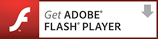 flash_reader